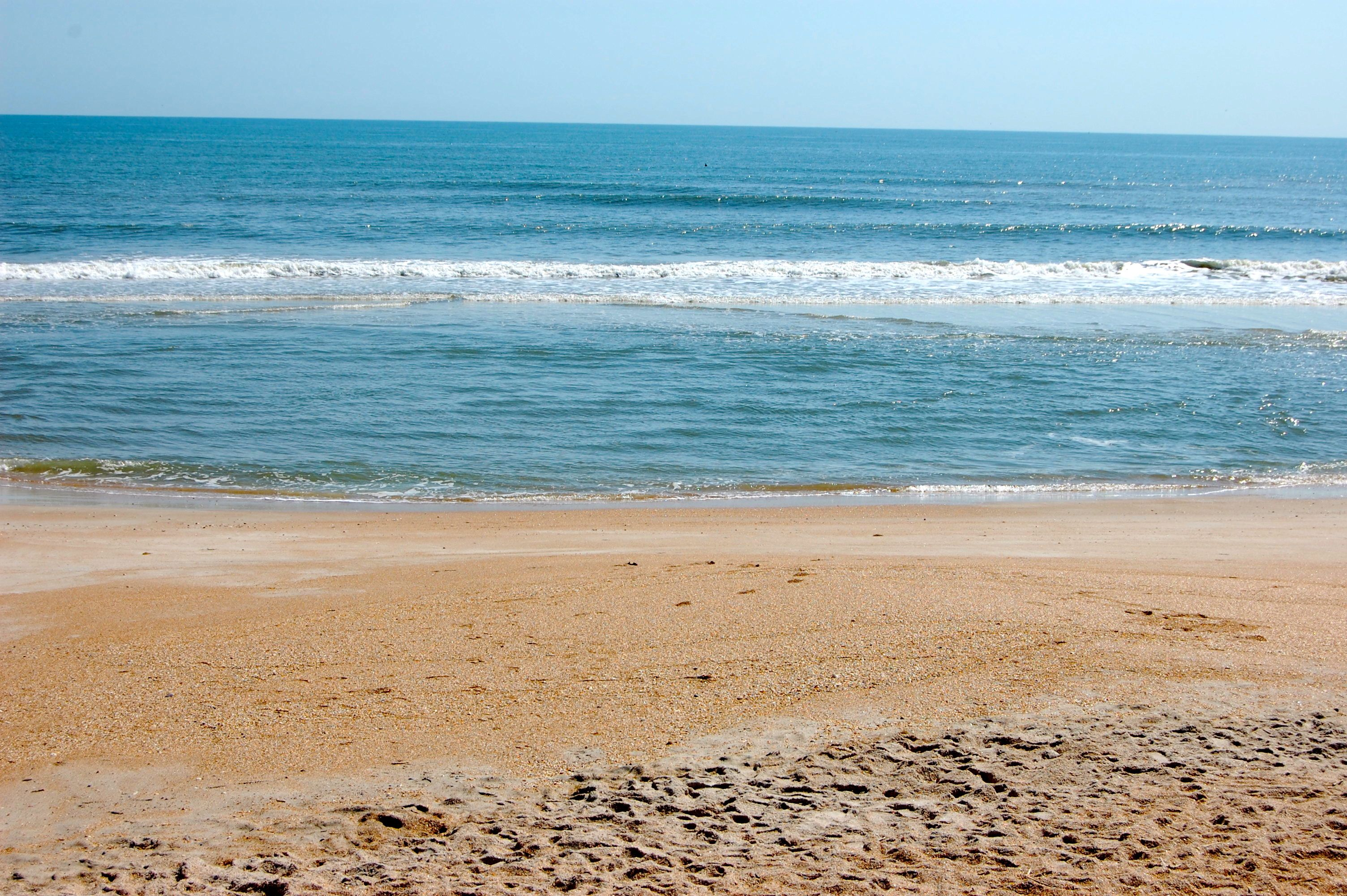 Beachfront Homes For Sale In Ponte Vedra Beach Florida