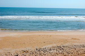 Ponte Vedra Beach Oceanfront Real Estate